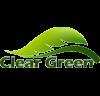 Υπηρεσίες καθαρισμού – Φίλτρα νερού